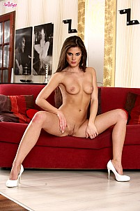 Little Caprice gallery image 12 of 15