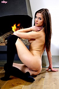Little Caprice gallery image 8 of 15