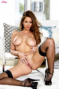 Emily Addison gallery image 11 of 16