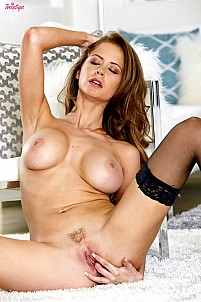 Emily Addison gallery image 15 of 16
