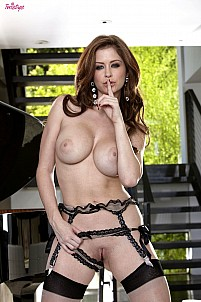 Emily Addison gallery image 6 of 15