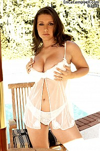 Erica Campbell gallery image 1 of 18