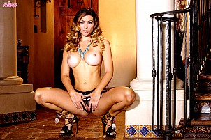 Heather Vandeven gallery image 8 of 16