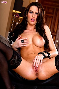 Kortney Kane gallery image 12 of 16