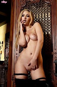 Sophia Knight gallery image 7 of 16
