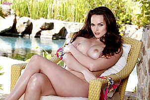 Tori Black gallery image 10 of 16