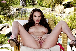Tori Black gallery image 13 of 16
