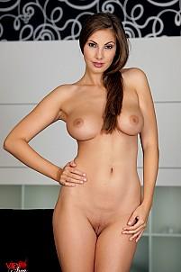 boob bra drunk nipples pantie thong tit topless underwear undies