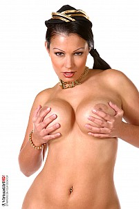Aria Giovanni gallery image 12 of 16