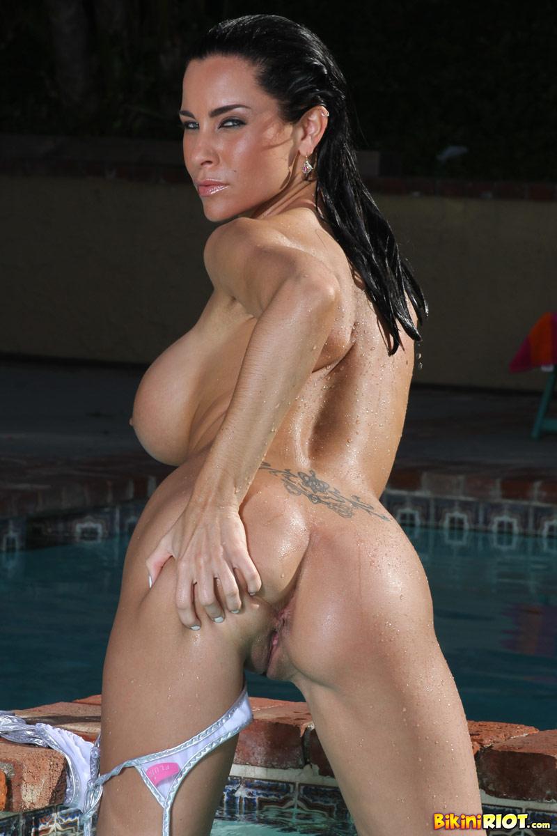 Big boobs porn star giving head with cum shot  Analdincom