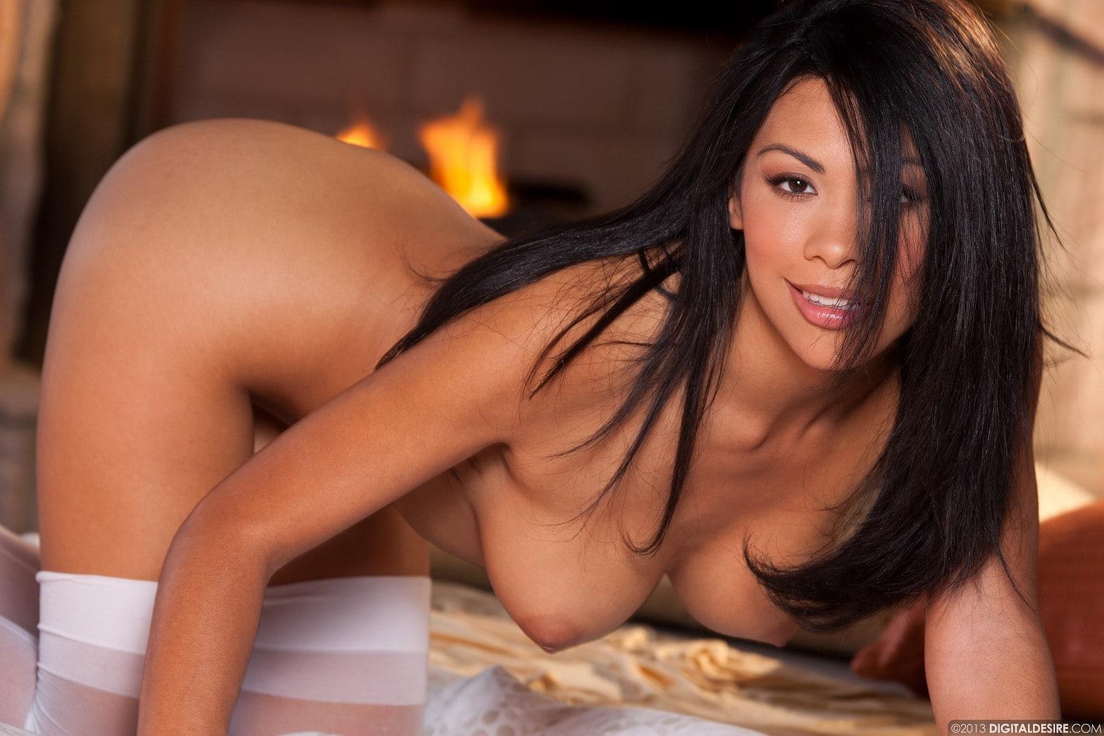 naked beauty pics