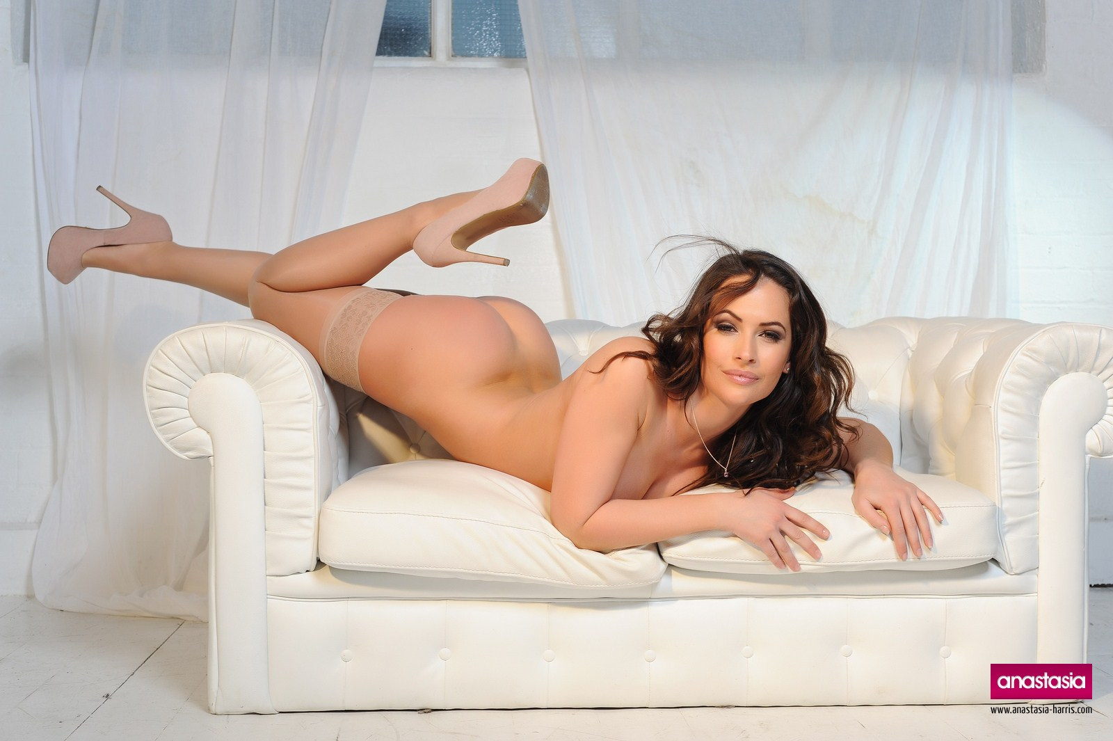 want Annabelle angel dildo need sweetheart. Confident, knowledgeable