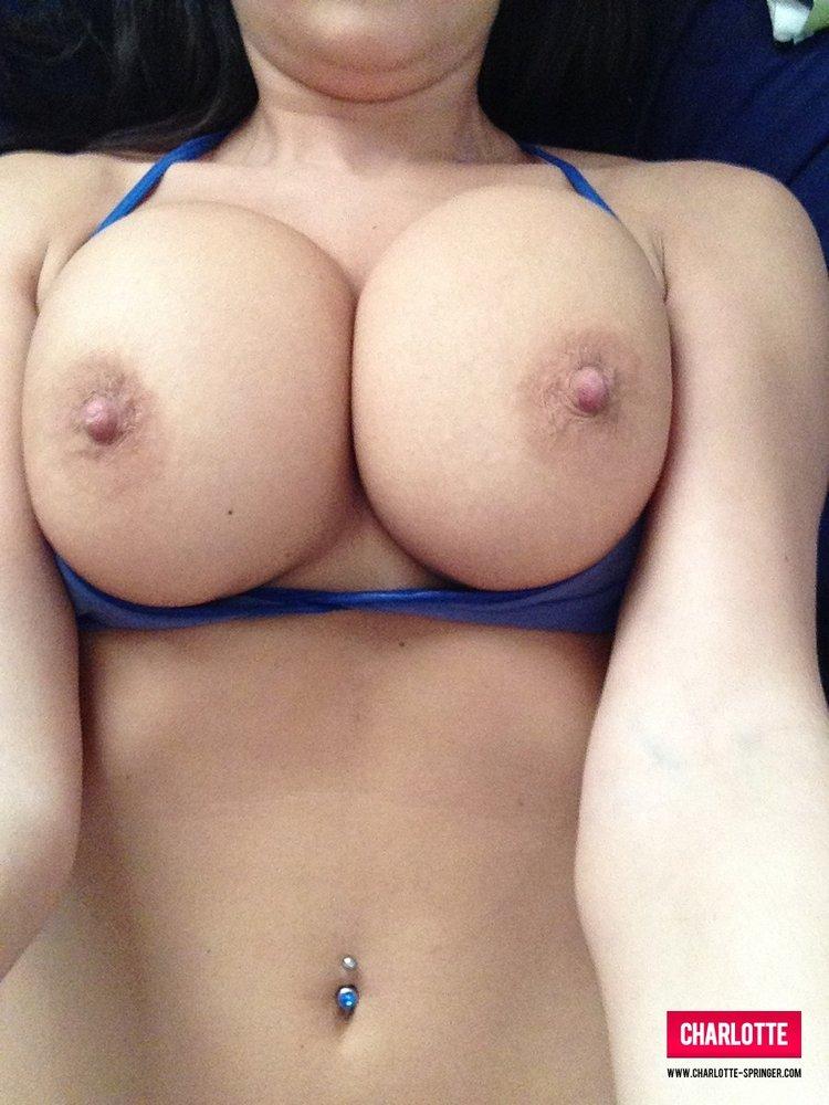 women nude soft ass