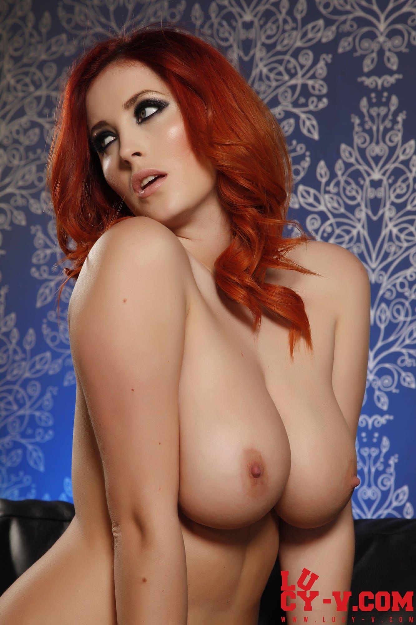 topless lingerie