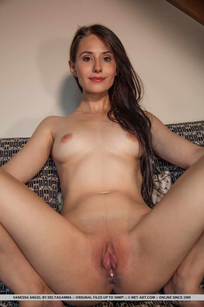 from Kannon zimbabe shaved angel sexy xxx girl pic