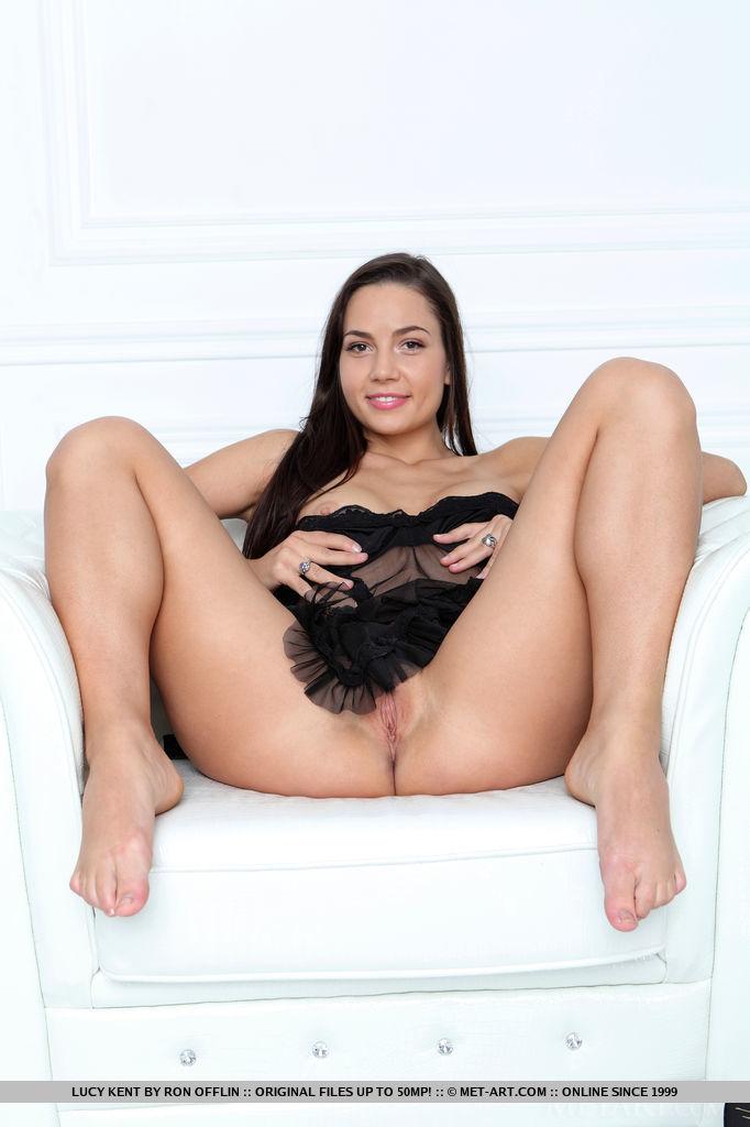 Lucy Kent Lide Coolios Erotic Babes Man To Women Porntrex 1