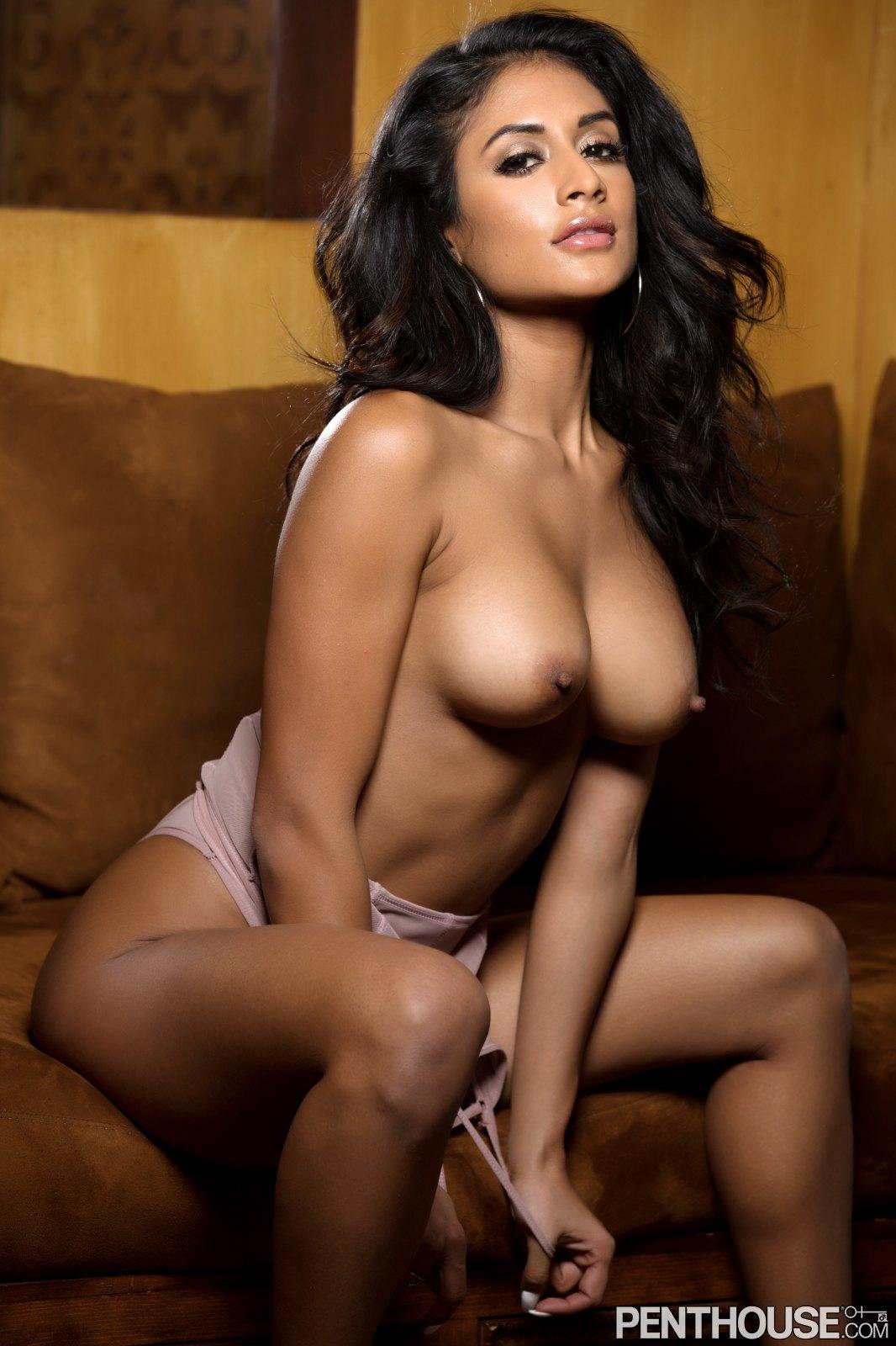 Nudes penthouse Penthouse Babes