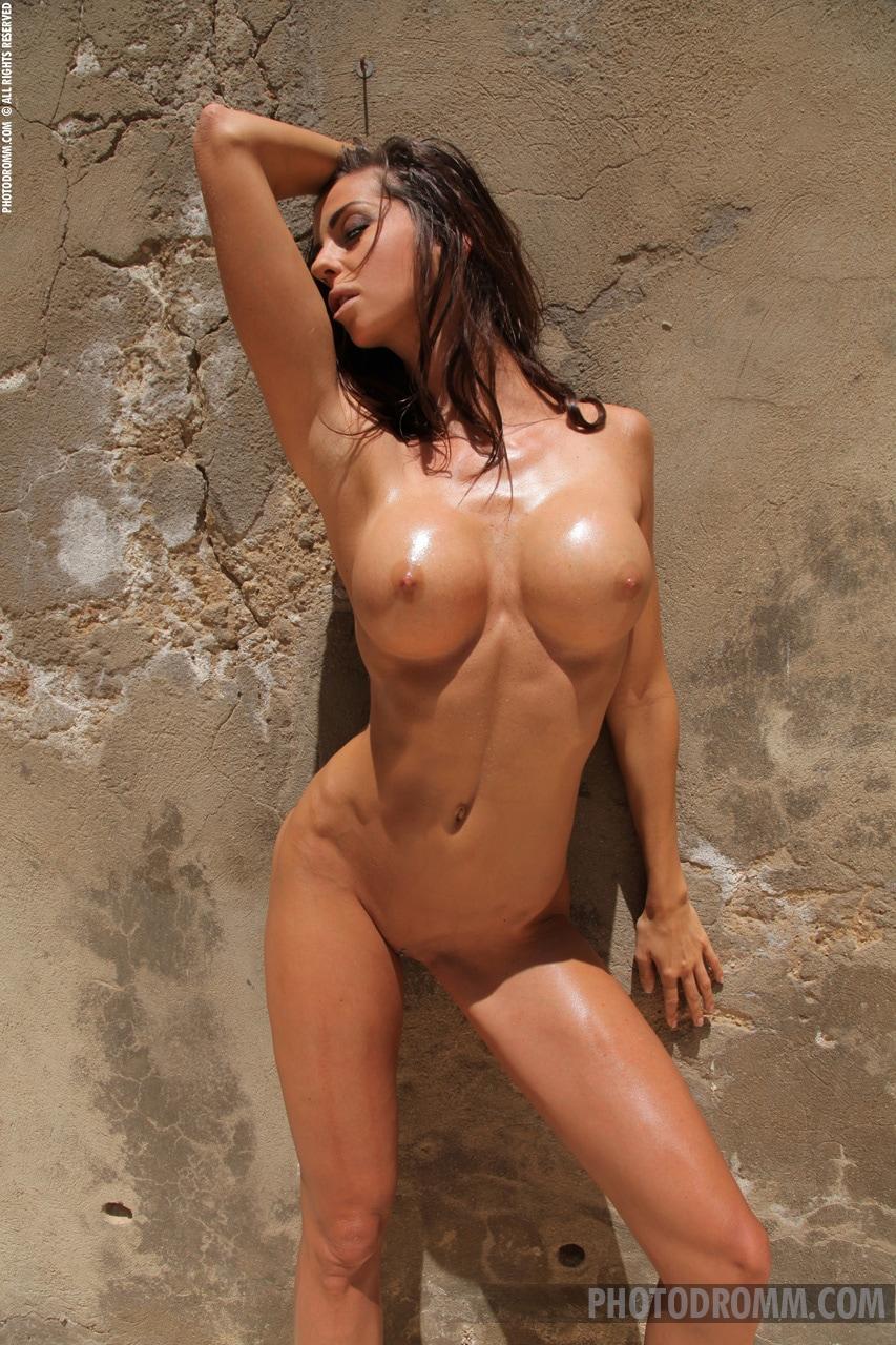 Hot nude bodys