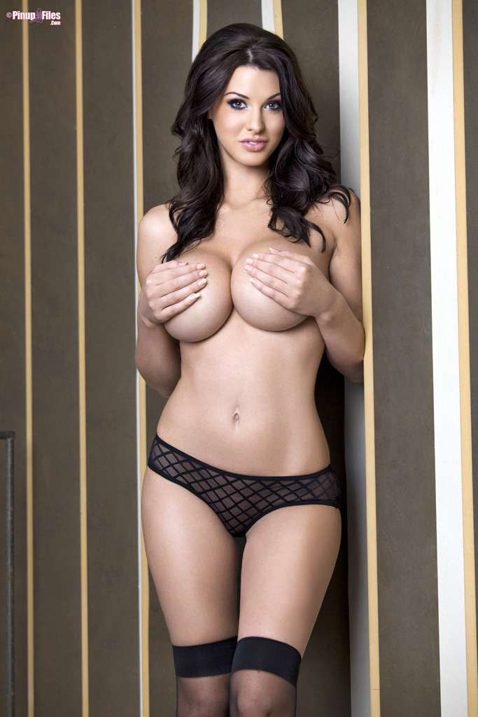 Alice Goodwin  - Alice Goodwi babepedia @Alice_Goodwin
