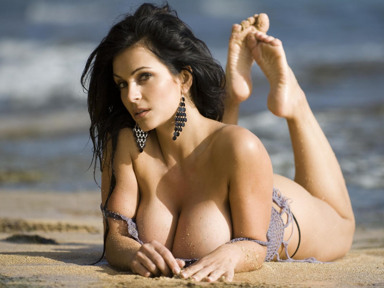 """Résultat de recherche d'images pour """"Hot Erotic Photos Mix"""""""
