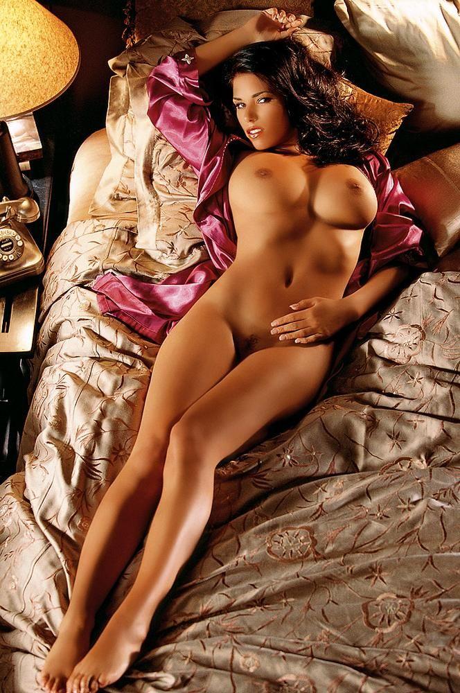 nude lulu pics