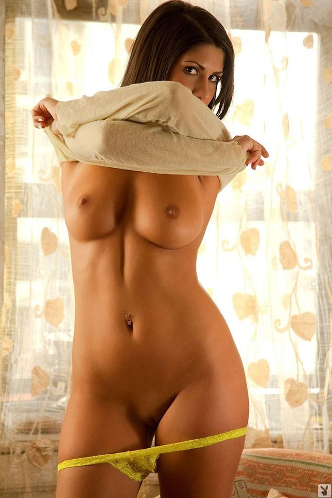 одинокие сексуальные женщины фото
