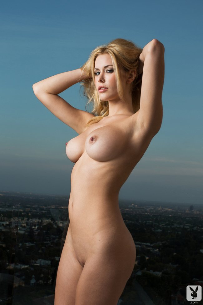 голые американские женщины фото