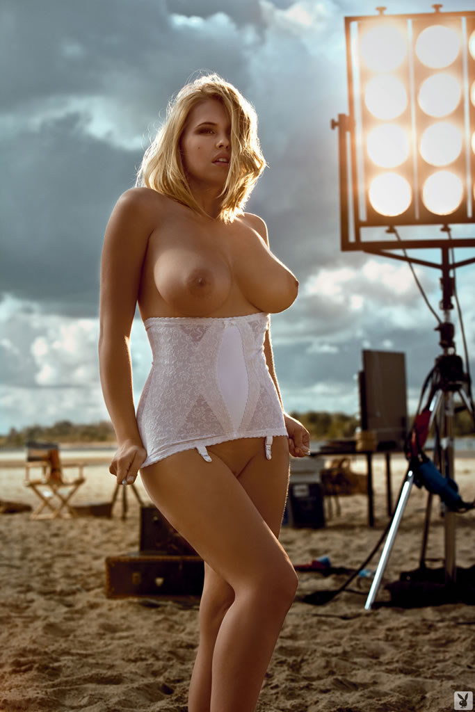 iga wyrwal at playboy in , fitness magazine , poses for beginners , iga wyrwal and flowers , iga wyrwal with nice big boobies poses in her bedroom , poses outdoor , mature brunette mrs. inga shows and poses , inna - wet outdoor poses ,