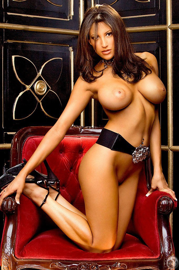 Busty and hot my fav vixens to pleasure myself to