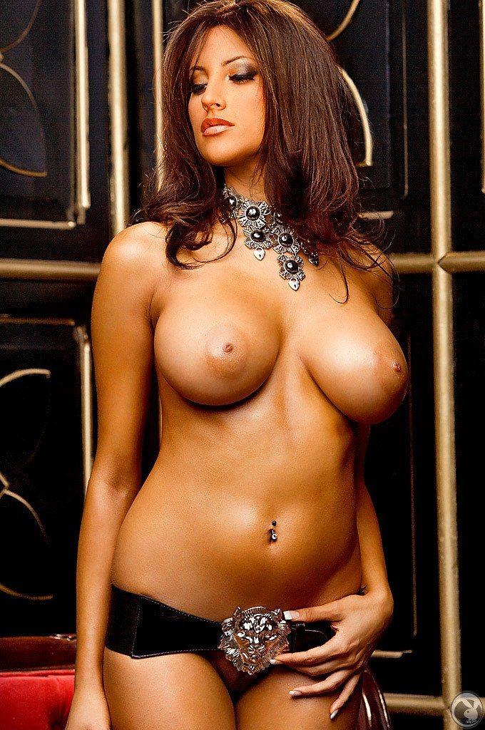 самые сексуальные знаменитости их фото голые