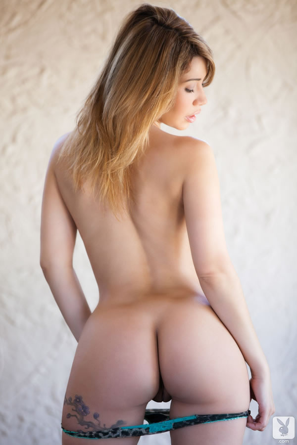 Dawn  nackt Roxanne Огромное количество