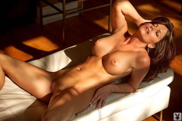 Фото модели голые порно