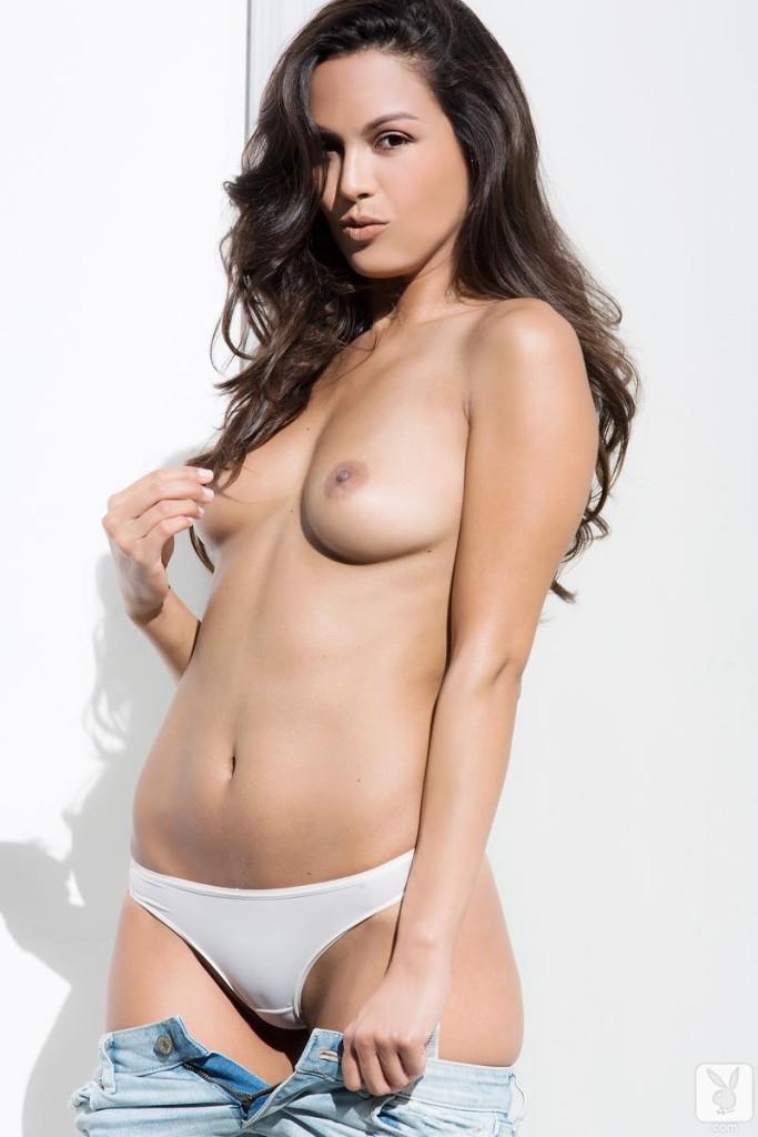 nude dominican girls galleries