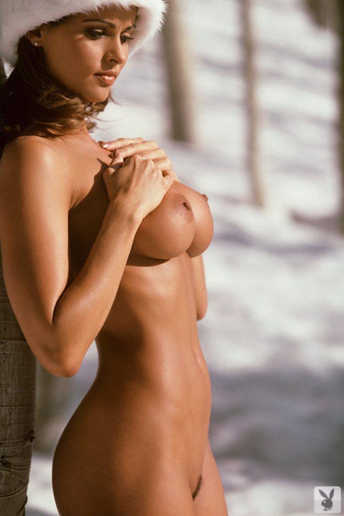 sexy-karen-hepp-nude-pic-of-katey-segal