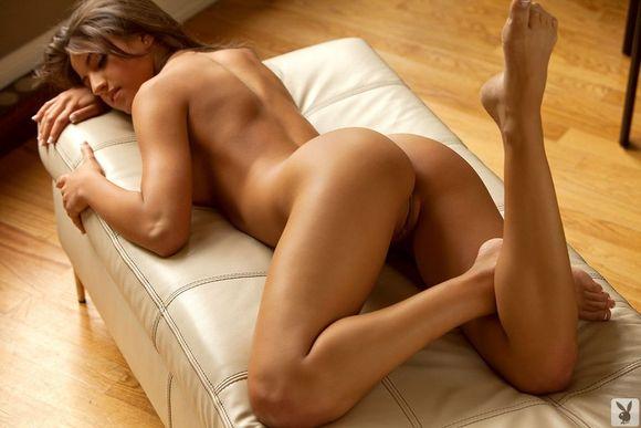 девушек фото видео лучшие фигуры голых девушек