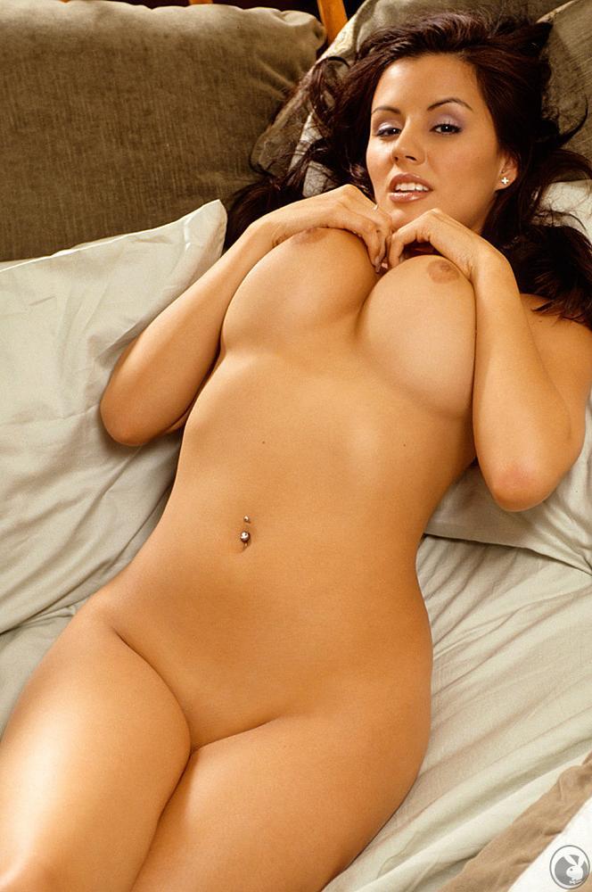pennelope jimenez nude