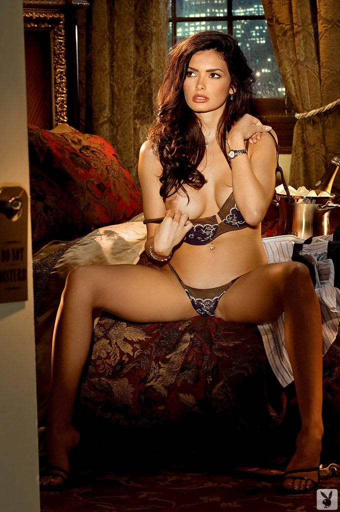 sex of naked sunny leone