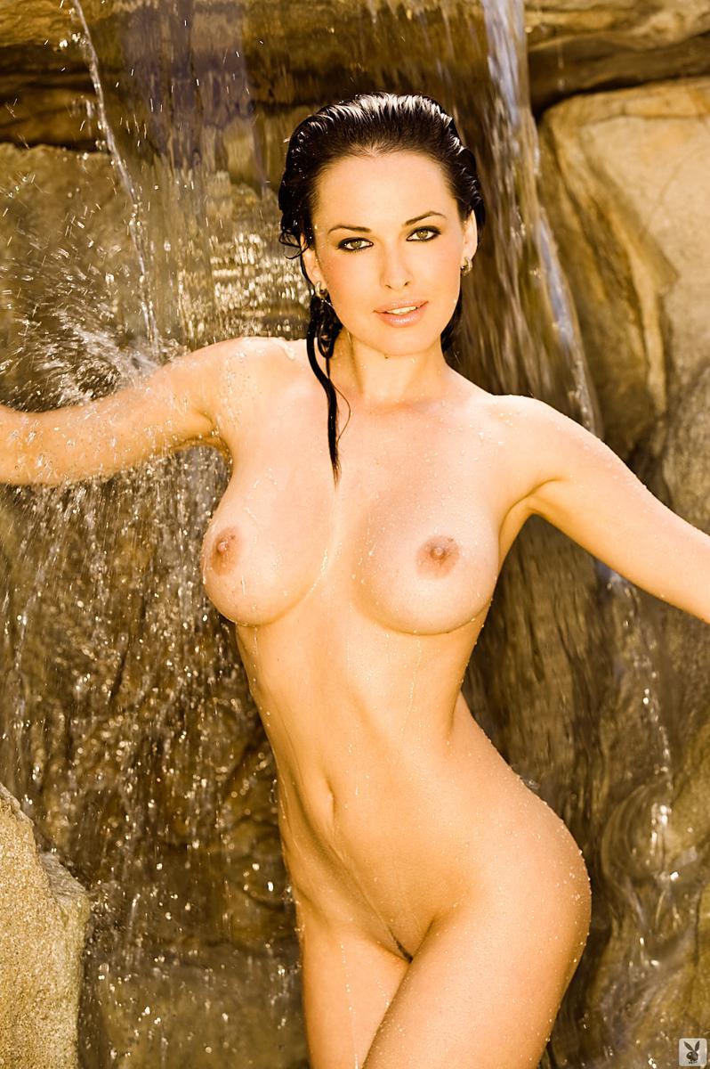 знаменитые голые русские девушки