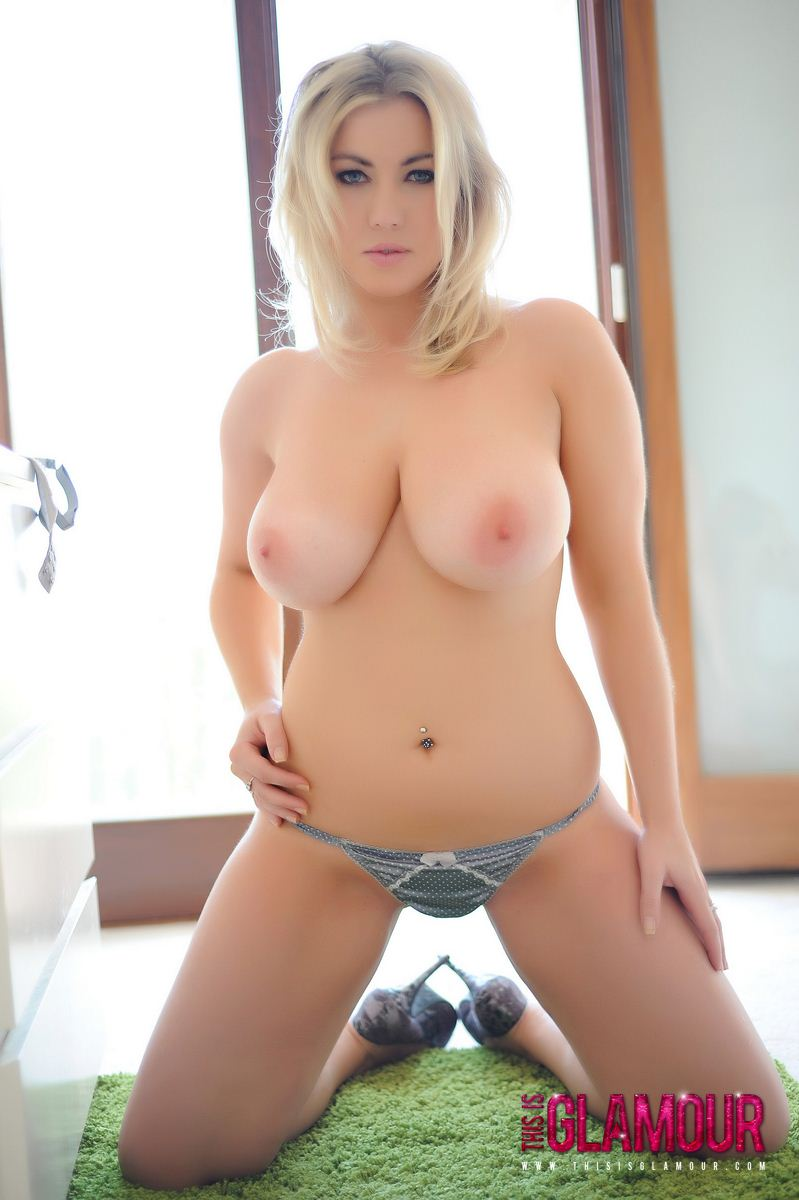 Lyla ashby nude