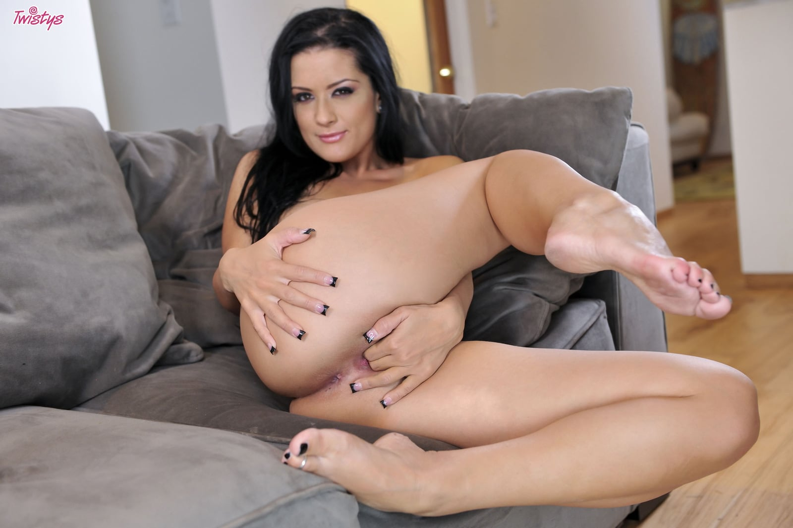 Katrina Jade  - Katrina Jade babepedia @Katrina_Jade