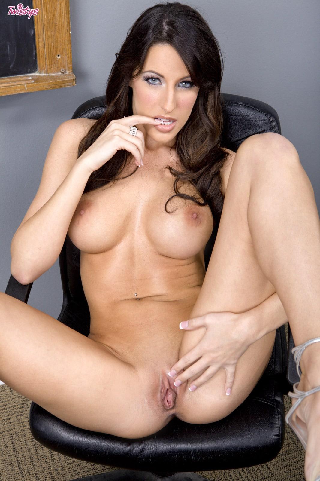 Kortney Kane Porno