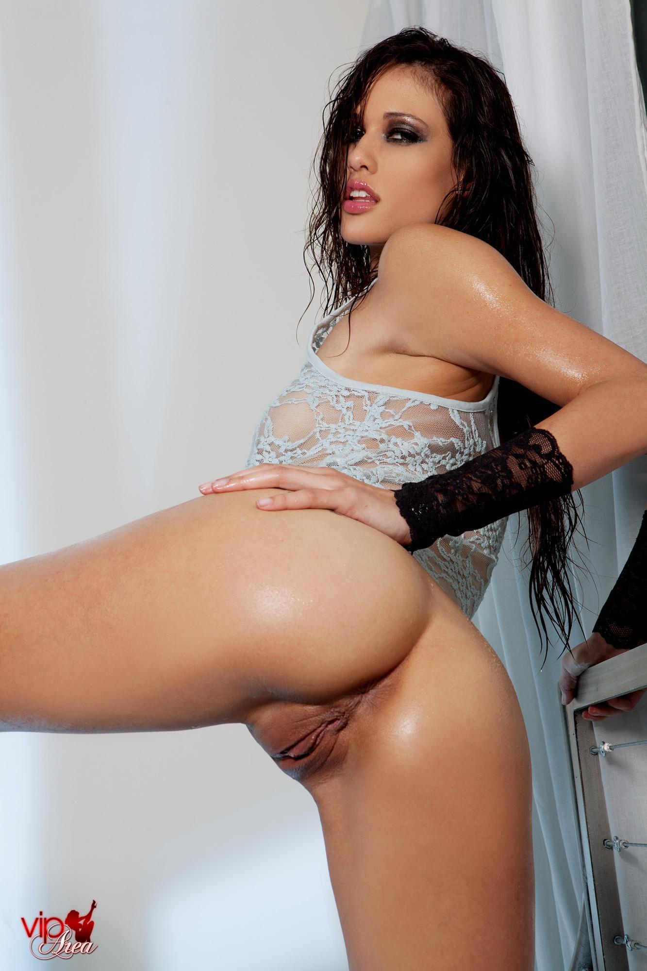 Tiffany thompson porn