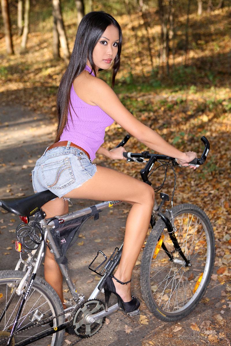 Bike Xxx
