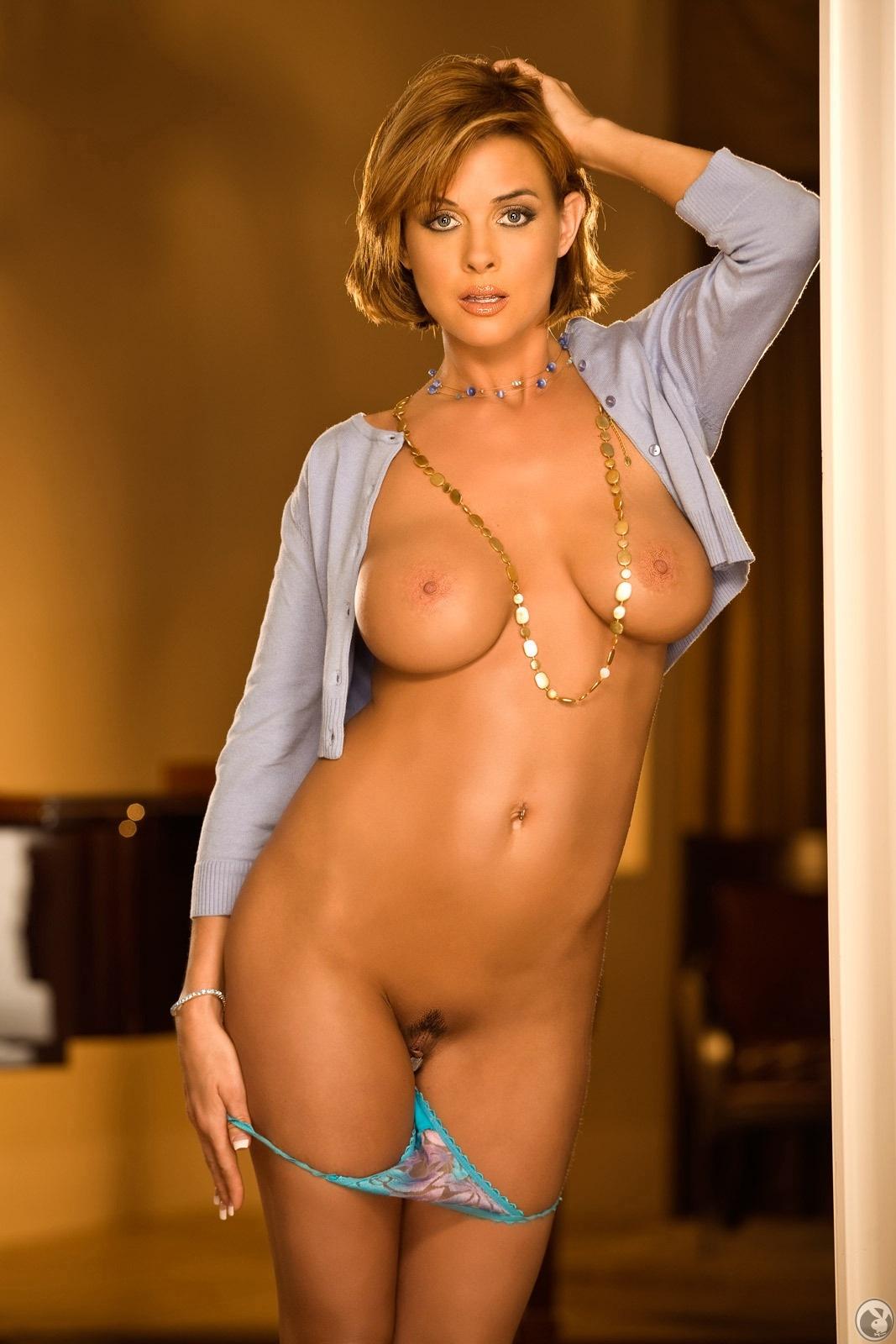 big breasted females nude