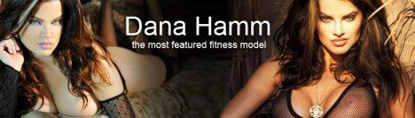 DanaHammOnline.com