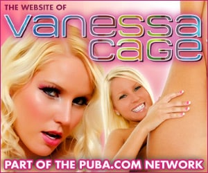 Vanessa Cage website