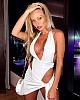 Abby Dowse image 2 of 4