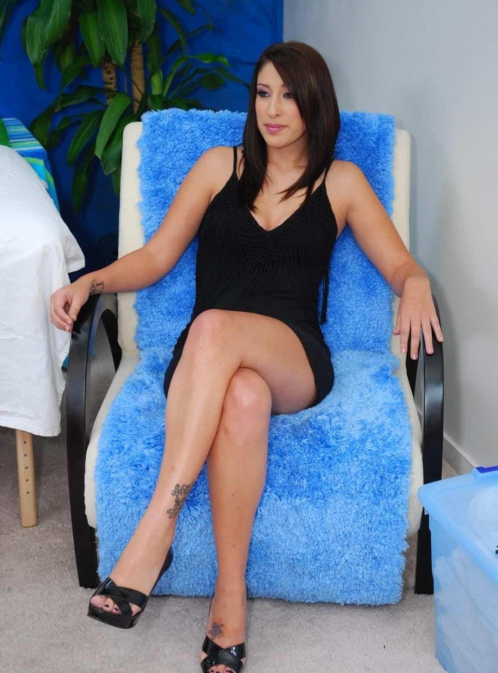 Abby Porn Actress abby lane - free pics, videos & biography