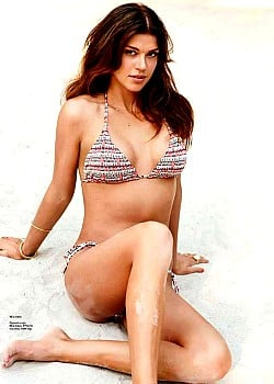 Adrianne Palicki image 1 of 1
