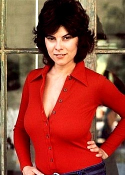 Adrienne Barbeau image 1 of 1